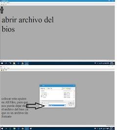 Configurar servidor SMTP con Windows Server 2012 | MasterPRO