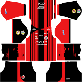 Cúcuta Deportivo FC 2019 Dream League Soccer fts forma kits logo url,dream league soccer kits, kit dream league soccer 2018 2019, Cúcuta Deportivo FC dls fts kitslogo dream league soccer 2019