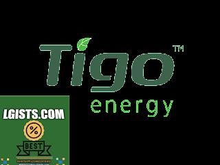 How to Solve your doubts with Tigo - Tigo Review