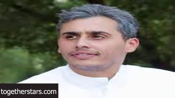 جميع حسابات شعيب راشد Shoaib Rashid الشخصية على مواقع التواصل الاجتماعي