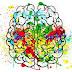मनोविज्ञान (Psychology Hindi) क्या है? अर्थ और परिभाषा