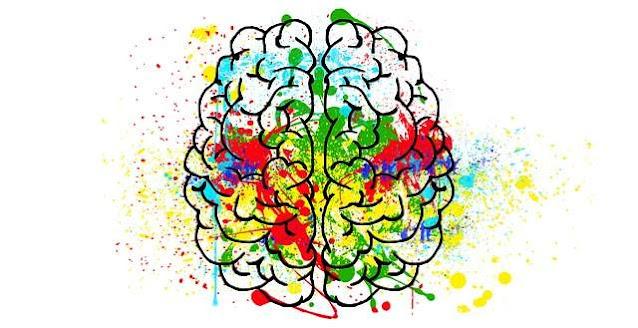 मनोविज्ञान (Psychology Hindi) क्या है अर्थ और परिभाषा Photo