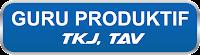 http://www.karnastv.com/p/guru-produktif-tkj-tav.html