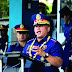 WE DON'T KILL DRUG USERS, ONLY DRUG PUSHERS -BATO DELA ROSA