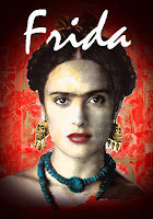 (18+) Frida 2002 UnRated Dual Audio Hindi 720p BluRay