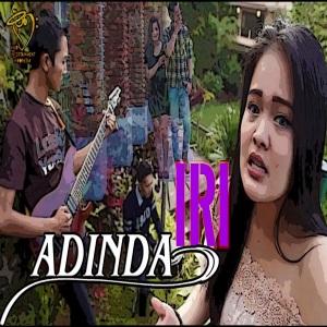 Adinda - Iri
