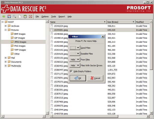 data rescue pc3 with crack