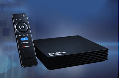 Too Bad, DStv to Axe Down These TV Channels Ending of This Month