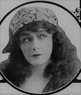 Marie Empress