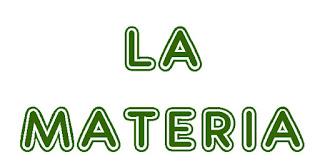 http://www.ceiploreto.es/sugerencias/cplosangeles.juntaextremadura.net/web/curso_4/naturales_4/materia_4/materia_4.html