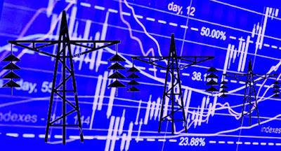 Із 1 липня запущено новий енергоринок