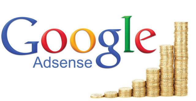 الربح من جوجل ادسنس للمبتدئين 2019