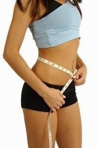 cara diet tanpa olahraga dalam seminggu