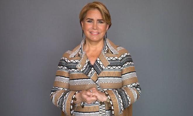 Print blazer coat beige ethnic style from sandro, carolina herrera, alexander mcqueen