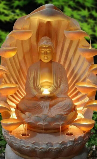 Đạo Phật Nguyên Thủy - Kinh Tăng Chi Bộ - Đạt được Sơ Thiền