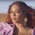 """O clipe de """"Spirit"""" é mais um para a videografia impecável de Beyoncé"""