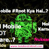 Android Mobile Root Kya Hai Or Kaise Kare (Full Guide) - Solution In Hindi