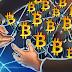 Công ty bảo hiểm kỹ thuật số Metromile hoàn thành việc mua 1 triệu USD Bitcoin
