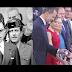 El rey y el gobierno siguen sin reconocer a los auténticos héroes de nuestra democracia