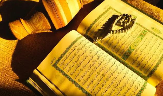 Surat Al-Ma'un: Pokok Kandungan, Keutamaan dan Manfaatnya