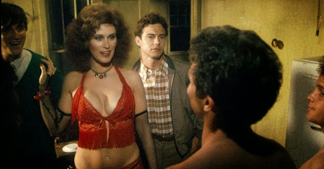 Hacked Sexy Susan Clark  nude (21 foto), Twitter, braless