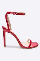 sandale-de-dama-elegante-public-desire-12