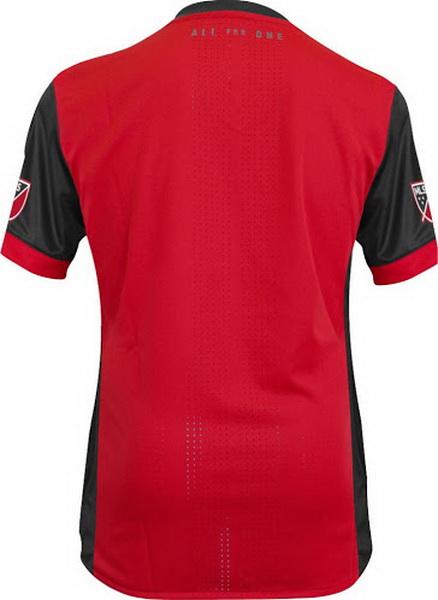 d9f7ee91e85a1 Comprar Camisetas de futbol baratas