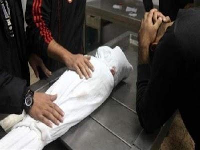 مصرع طفلة غرقًا في ترعة الفؤادية بسوهاج