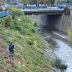 Dogovorena realizacija projekata uređenja vodotoka Jale, Turije, Tinje, Drinjače i Sapne