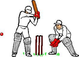 मुझे क्रिकेटर बनना है क्या करू Cricketer Kaise Bante Hai