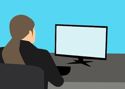 Cara belajar Komputer