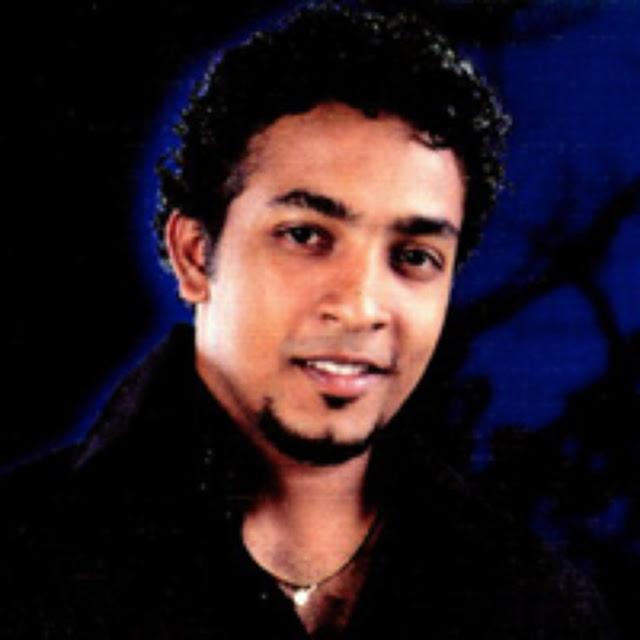Peradaka Susumak Hitha Radee Song Lyrics - පෙරදාක සුසුමක් හිත රැදි ගීතයේ පද පෙළ