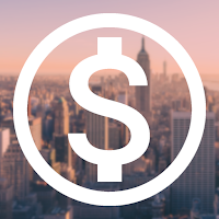 Money Clicker – Business simulator and idle Mod Apk