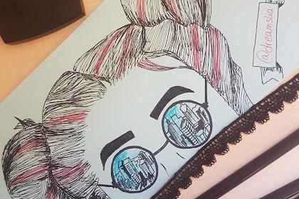 Imagenes Tumblr Faciles De Dibujar