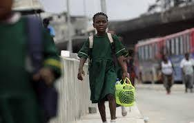 FG Reinstates Commitment to Protecting Schools and Learning Institutions