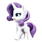 My Little Pony Friendship Shine Collection Rarity Blind Bag Pony