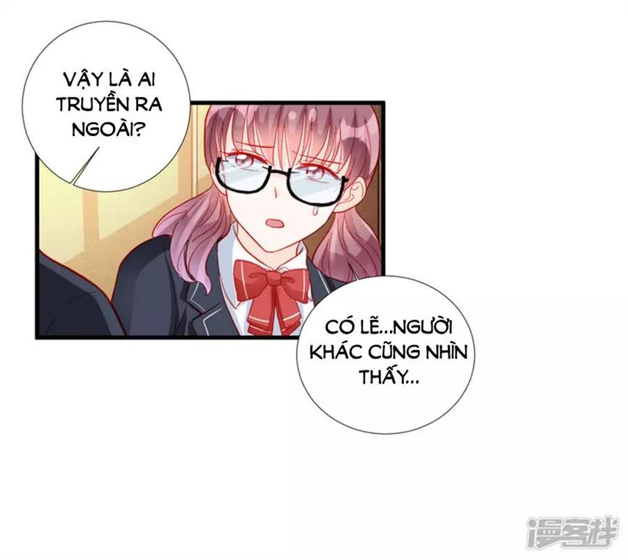 Tu La Thiếu Gia Quá Kiêu Ngạo Chapter 97 - Trang 47
