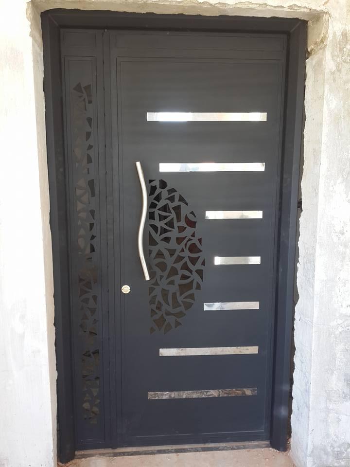 Cnc Wooden Doors Design Ideas Decor Units