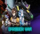 omnibion-war