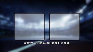 مشاهدة مباراة أذربيجان وويلز بث مباشر 16-11-2019 التصفيات المؤهلة ليورو 2020