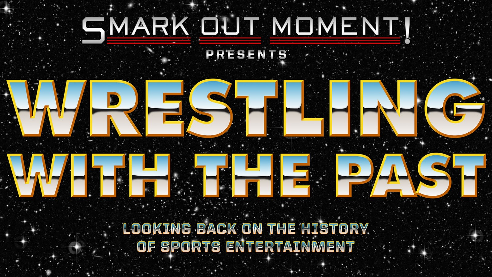 WWE Wrestling with the Past flashback King of the Ring tournament