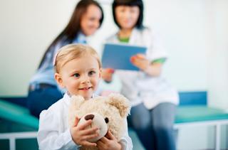 factual factors on affecting children development