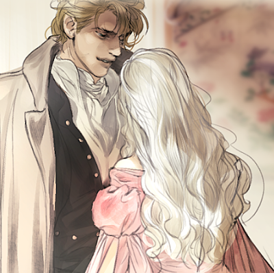 Remarried Empress - Chapter 222
