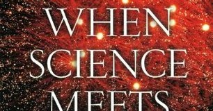 when science and christianity meet lindberg