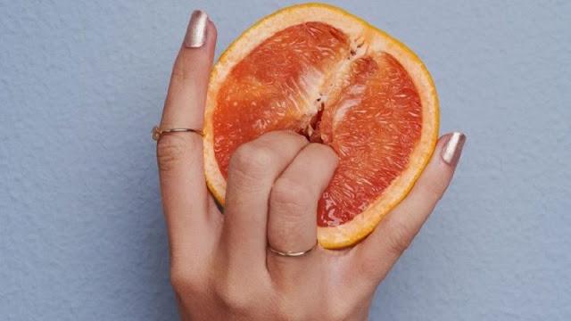 7 Penyebab Banyak Perempuan Susah Orgasme