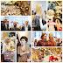 Bolshoy Fashion Market/ Большой модный маркет (14 и 15 декабря)