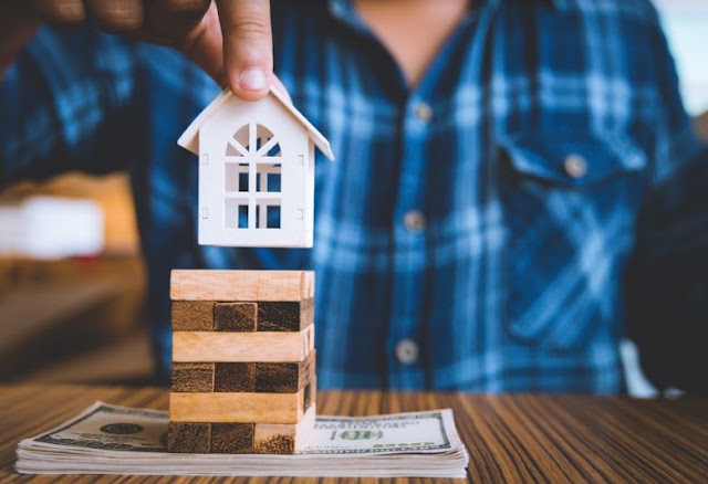 how to increase home value without renovation