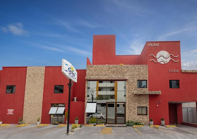 Hotéis e Pousadas em Maceió com descontos especiais