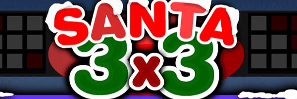 amerikanischer lotto jackpot 2020
