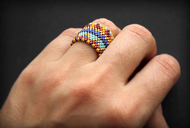 купить оригинальные женские кольца  необычные кольца бижутерия бохо